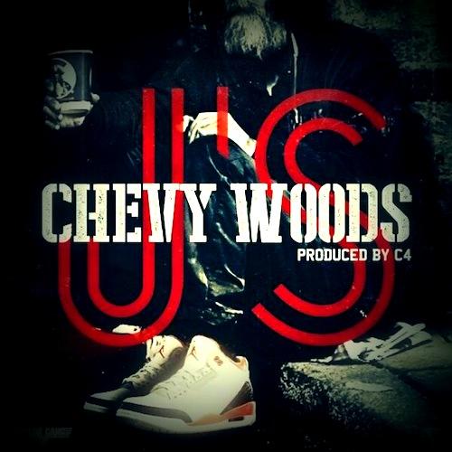 chevywoodsjs