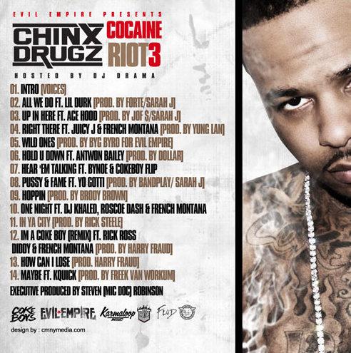 chinx-drugz-cocaine-riot-back