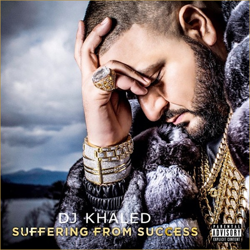 djkhaled-sufferingfromsuccess-cover