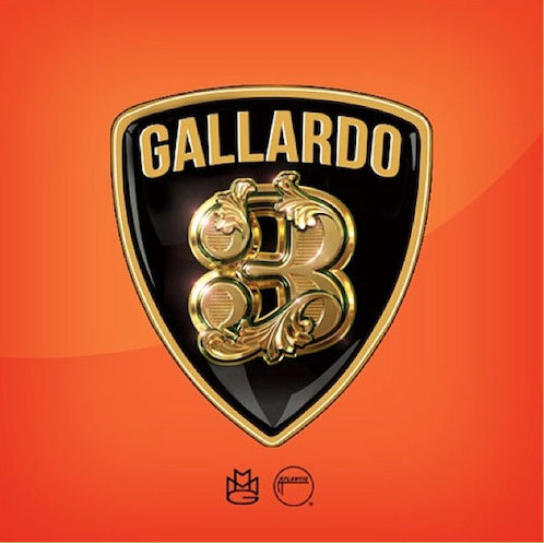 gunplay-gallardo