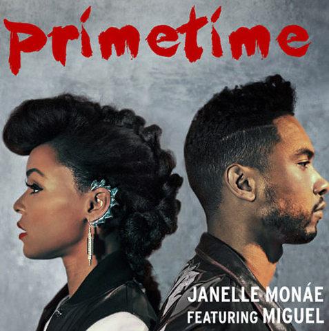 janelle-monae-primetime