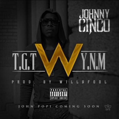 johnny-cinco-tgtwynm2-600x600