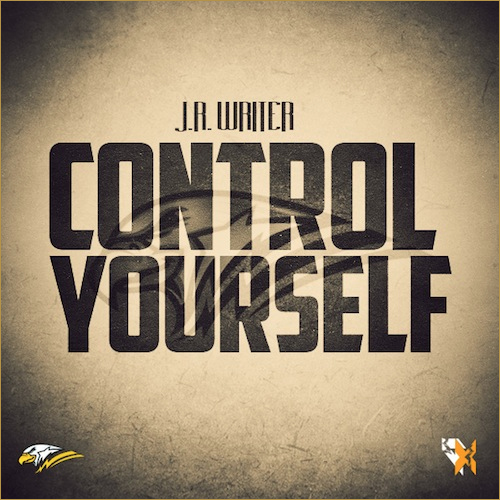 jrwriter-controlyourself