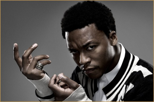 lupe-fiasco-russell-simmons