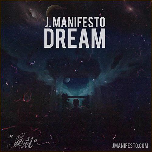 manifesto-dream