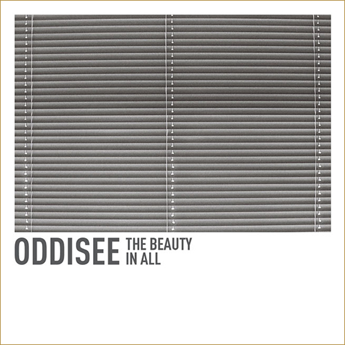 oddisee-thebeautyinall