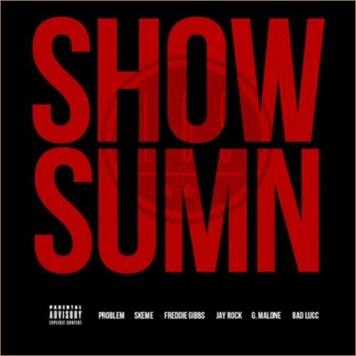 showsunn-league