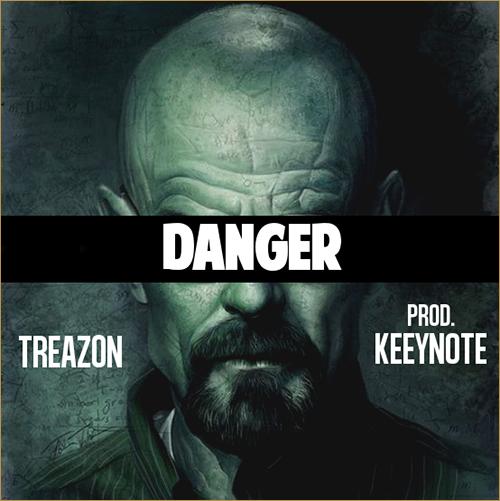 treazon-danger
