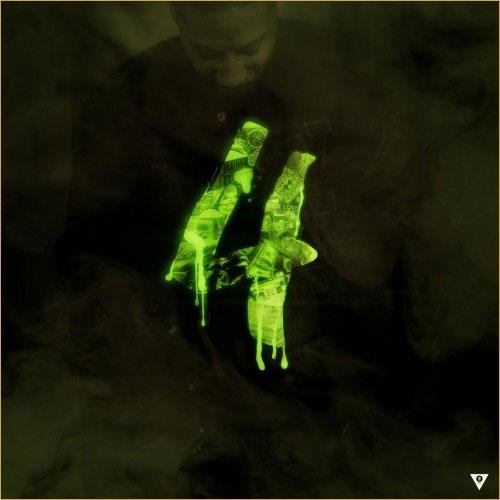 vado-slime-flu-4