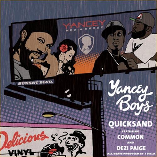 yanceyboys-quicksand-common