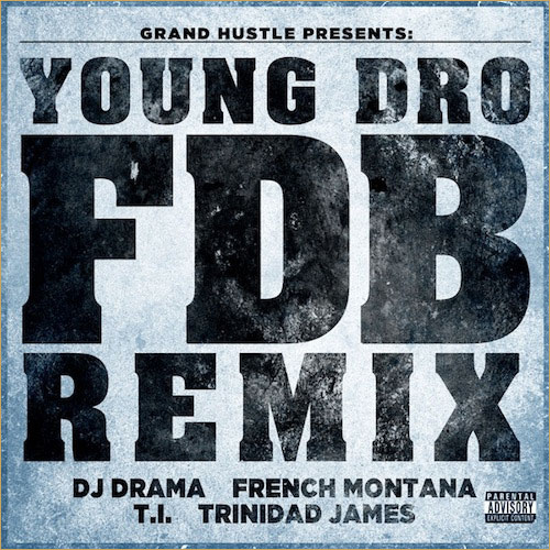 young-dro-fdb-remix