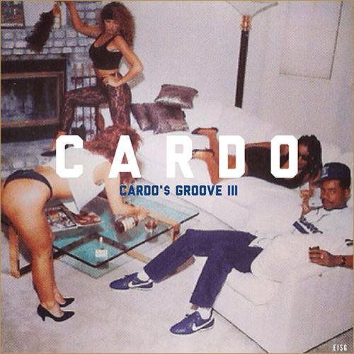 cardosgroove-iii