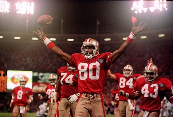 jerry-rice