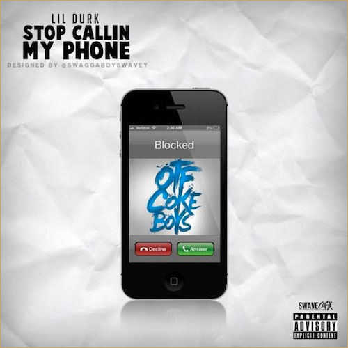 lil-durk-stop-calling-my-phone