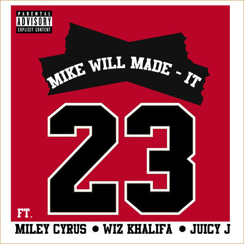 mike-will-23